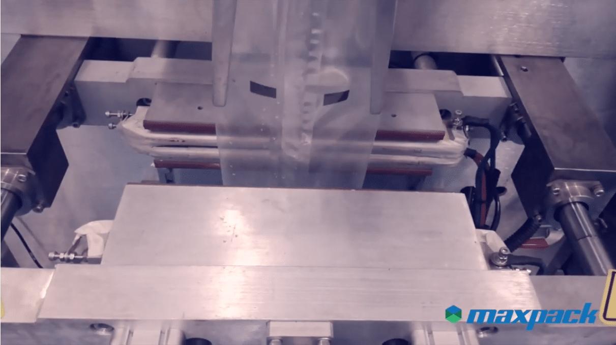 maxpack machinery llc packaging